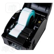 Xprinter 58 | Computer Accessories  for sale in Cross River State, Calabar