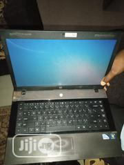 Laptop HP 630 2GB 320GB | Laptops & Computers for sale in Oyo State, Ibadan South West