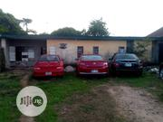 3bed Room House To Let | Commercial Property For Rent for sale in Kaduna State, Kaduna