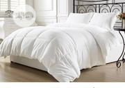 Pure Cotton Duvet, Bedsheet With 4 Pillow Cases,6x6   Home Accessories for sale in Lagos State, Maryland