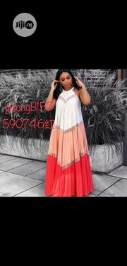 Women Casual Long Gown | Clothing for sale in Lagos State, Lagos Island