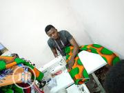 Very Hard Working Tailor...Expert In Female Cloths | Internship CVs for sale in Ogun State, Ifo