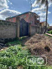 Fenced and Gated Plots of Land at Olaniyi Akiola Close Sango, Ibadan | Land & Plots For Sale for sale in Oyo State, Ibadan North