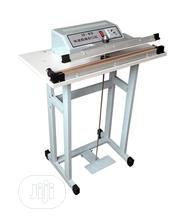 Pedal Nylon Sealer | Manufacturing Equipment for sale in Lagos State, Ojo