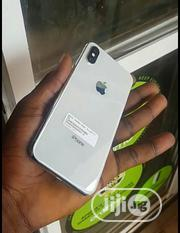 New Apple iPhone X 64 GB | Mobile Phones for sale in Ondo State, Akure