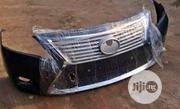 Upgrade Your Camry 2.7 To Lexus Face | Vehicle Parts & Accessories for sale in Lagos State, Mushin