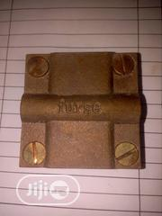 Copper Tape/Cabble Clamp | Home Accessories for sale in Lagos State, Ojodu