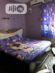 Animated Curtain And Bedsheet For Bedroom-children Character | Home Accessories for sale in Lagos State, Ikeja