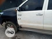 Upgrade Your Hilux From 2007,2012 To 2019 | Automotive Services for sale in Lagos State, Mushin