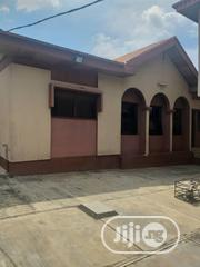 4 Bedroom Bungalow To Let At Ogba To | Houses & Apartments For Rent for sale in Lagos State, Ikeja