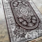 Italian Center Rug | Home Accessories for sale in Lagos State, Ojo