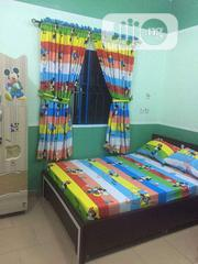Cute Bedroom Curtain Design Ideas For Your Children | Home Accessories for sale in Lagos State, Ikeja