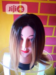 Wigs For Big Babes | Hair Beauty for sale in Lagos State, Ojodu