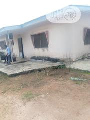 3 Bedroom Bungalow At Backley Estate Abule Egba For Sale | Houses & Apartments For Sale for sale in Lagos State, Agege