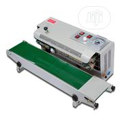 Continues Band Sealer | Manufacturing Equipment for sale in Lagos State, Ojo