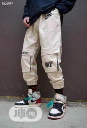 Quality Nike Joggers | Clothing for sale in Lagos State, Lagos Island