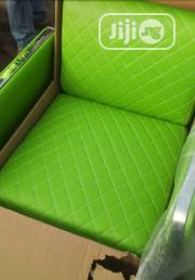 Sofas Chair by 5 | Furniture for sale in Ogun State, Ado-Odo/Ota