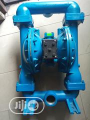 Sandpiper Double Diaphragm Pump | Manufacturing Services for sale in Rivers State, Port-Harcourt