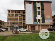 3 Bedroom Flat For Rent | Houses & Apartments For Rent for sale in Enugu State, Enugu North