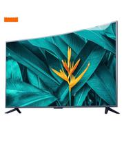 "Lgs 32""Inches Curve Oled TV Lgs 