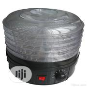 Food Dehydrator | Restaurant & Catering Equipment for sale in Lagos State, Lagos Island