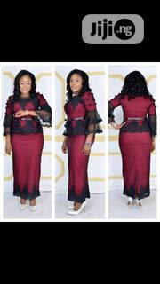 New Quality Turkey Wear Available | Clothing for sale in Lagos State, Ikeja