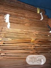 Earth Mat Original | Other Repair & Constraction Items for sale in Lagos State, Ojo