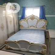 Royal Executive Bed   Furniture for sale in Lagos State, Ojo