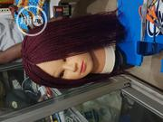 Hand Made Wigs | Hair Beauty for sale in Lagos State, Lagos Island