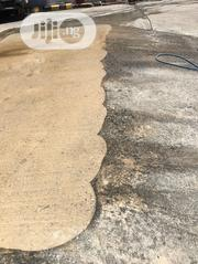 Wash Your Interlocking Floor - Clioclin Power Cleaning And Washing | Cleaning Services for sale in Lagos State, Lekki Phase 2