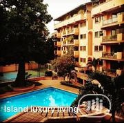 Victoria Island Executive Three(3) Bedroom Apartments | Houses & Apartments For Rent for sale in Lagos State, Victoria Island