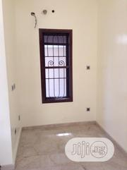 Executive Four(4) Bedroom Apartments | Houses & Apartments For Rent for sale in Lagos State, Victoria Island
