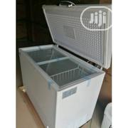 Bona Expansions Bona 318L White Solar Freezer | Solar Energy for sale in Lagos State, Lekki Phase 1