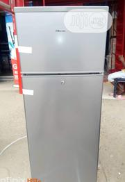 Hisense REF 215 DR Refrigerator - 215liters | Kitchen Appliances for sale in Lagos State, Ojo