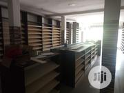 Shop Space On The Major Road At Wuse 2 350sqm | Commercial Property For Rent for sale in Abuja (FCT) State, Wuse II