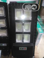 Home All In One Solar Lights   Solar Energy for sale in Ondo State, Iju/Itaogbolu