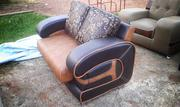 Mixed Color Complete Set Of Chair | Furniture for sale in Oyo State, Ibadan North East