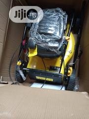Lawn Mower/Grass Cutter | Garden for sale in Lagos State, Ojo