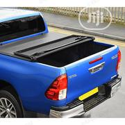 Boot Covers | Vehicle Parts & Accessories for sale in Lagos State, Mushin