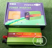 1000W Powerplus Power Inverter | Electrical Equipments for sale in Oyo State, Ibadan North West