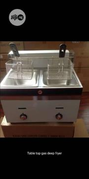 Table Top Deep Fryer | Restaurant & Catering Equipment for sale in Lagos State, Ojo