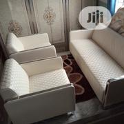 Executive Sofa Chair | Furniture for sale in Lagos State, Ojo