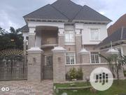 5 Bedroom Fully Detached Duplex With A Room Bq , Two Kitchen | Houses & Apartments For Rent for sale in Abuja (FCT) State, Gwarinpa