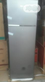 Hisense Refrigerator | Kitchen Appliances for sale in Lagos State, Ojo