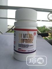 Approved Total Cure for Ulcer in 20 Days Witg GI Vital New 50 Capsules | Vitamins & Supplements for sale in Akwa Ibom State, Etinan