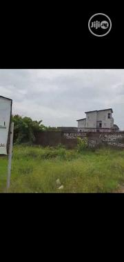 2plots of Land by Orchid Hotel Road. | Land & Plots For Sale for sale in Lagos State, Lekki Phase 1