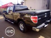 Ford F-150 2013 XLT Black | Cars for sale in Lagos State, Isolo