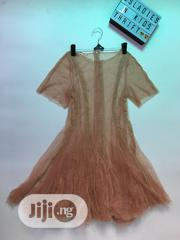 Sheer Dress | Clothing for sale in Abuja (FCT) State, Lokogoma
