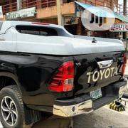 Carry Boy For Hilux | Vehicle Parts & Accessories for sale in Lagos State, Mushin