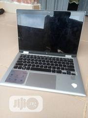 Laptop Dell Inspiron 11 3000 4GB 500GB | Laptops & Computers for sale in Oyo State, Akinyele